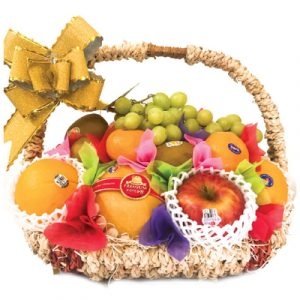 christmas-fruit-12