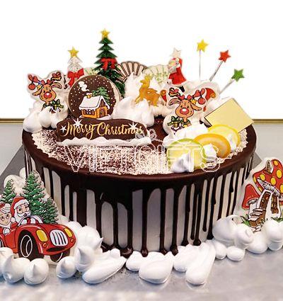 xmas-cake-02