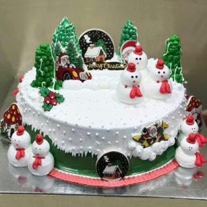 xmas-cake-07