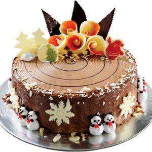 xmas-cake-09