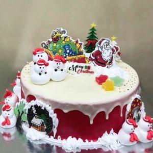 xmas-cake-12