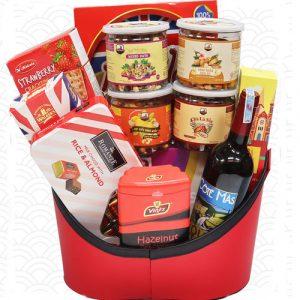 special-tet-gifts-basket-03