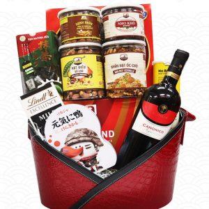 special-tet-gifts-basket-04