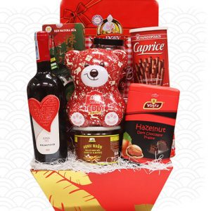 special-tet-gifts-basket-06