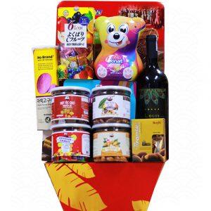 special-tet-gifts-basket-08
