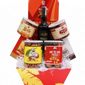 special-tet-gifts-basket-10