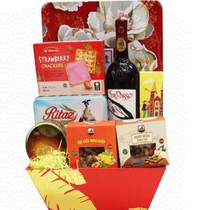 special-tet-gifts-basket-11