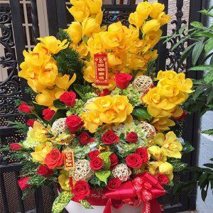 tet-flowers-29
