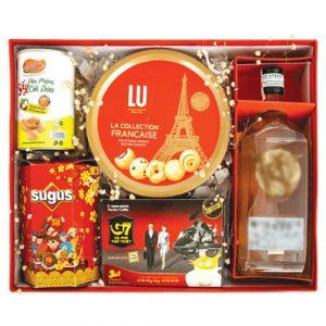 tet-gifts-box-01