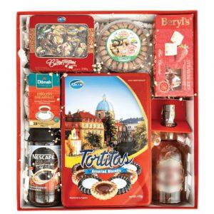 tet-gifts-box-02