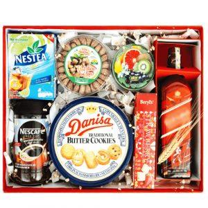 tet-gifts-box-03
