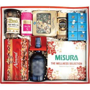 tet-gifts-box-06