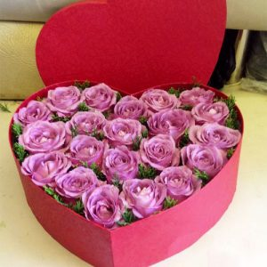 Flowers For Valentine 44