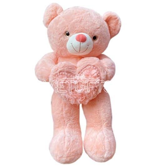 pink-teddy-bear-heart-03