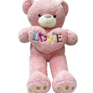 valentine-teddy-bear-02
