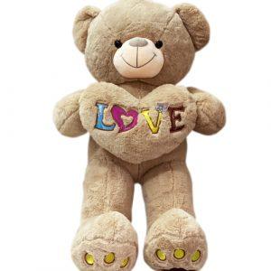 valentine-teddy-bear-03