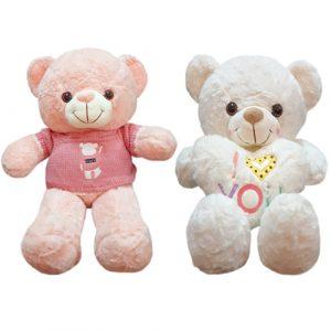 valentine-teddy-bear-05