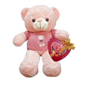 valentine-teddy-bear-06