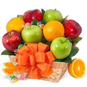 valentines-fresh-fruit-01