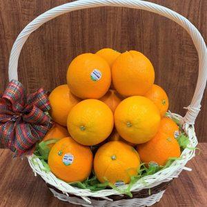 valentines-fresh-fruit-04