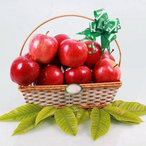 valentines-fresh-fruit-05