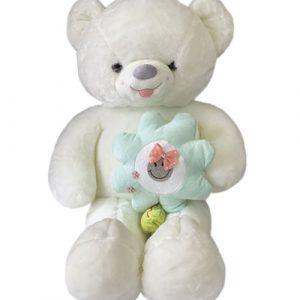 white-teddy-bear-03