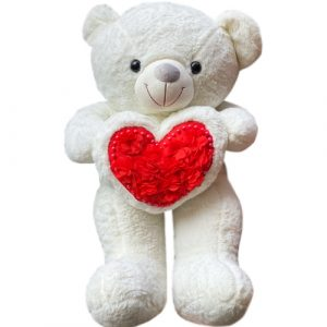 white-teddy-bear-4