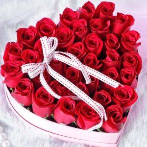 heart-roses-for-mom-04