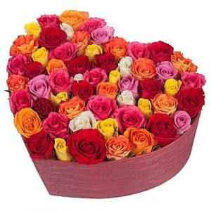 heart-roses-for-mom-06