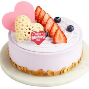 mothers-day-cake-04