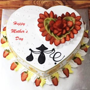 mothers-day-cake-08