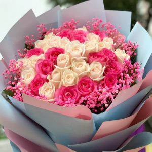 special-roses-for-mom-06