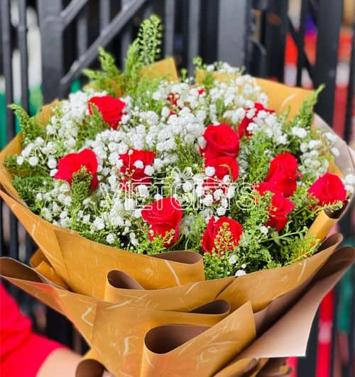 special-roses-for-mom-13
