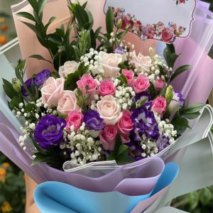 special-roses-for-mom-18