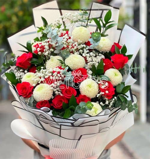 special-roses-for-mom-20