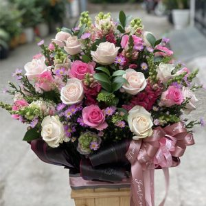 special-roses-for-mom-21