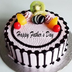 fathers-day-cake-02
