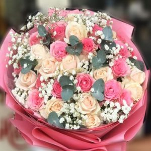 fathers-day-flowers-03