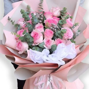 fathers-day-flowers-06