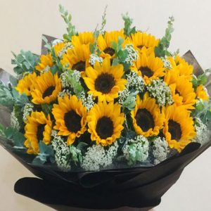 fathers-day-flowers-08