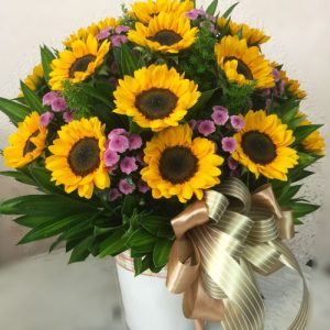 fathers-day-flowers-11