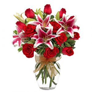 fathers-day-flowers-13