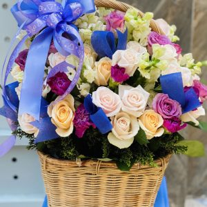 special-flowers-fathers-day-04