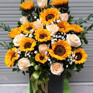special-flowers-fathers-day-07