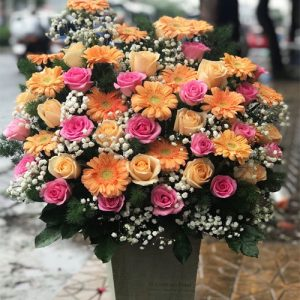 special-flowers-fathers-day-08