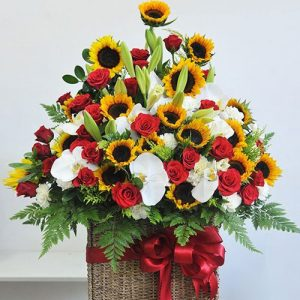 special-flowers-fathers-day-12