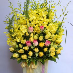 special-flowers-fathers-day-13