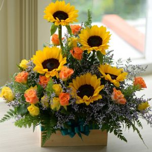 special-flowers-fathers-day-16