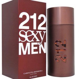 212-sexy-men