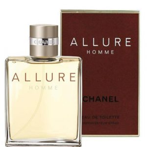 allure-homme-1999-fathers-day